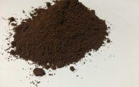 Fungsi ampas kopi sebagai penyubur tanaman