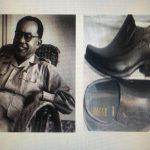 Kisah Bung Hatta dan Sepatu Bally yang tidak mampu dibelinya