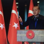 Krisis Ekonomi Turki, Presiden Erdogan serukan boikot produk AS