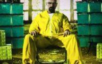 Serial TV terbaik di Netflix yang pernah saya tonton berikut ini reviewnya