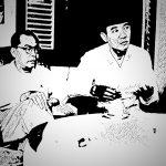 Kisah persahabatan sejati antara Soekarno dan Hatta