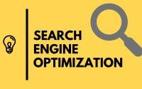 Tips SEO buat pemula agar punya ranking yang baik di Google