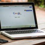 Tips menggunakan google agar efisien dan tepat sasaran