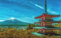 Kaisar Jepang Akihito ungkapkan penyesalan atas Perang Dunia II