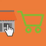 Amazon Indonesia akan ramaikan persaingan lapak online