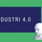 Era Industri 4.0