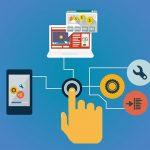 Inovasi Disruptif Membantu Menciptakan Pasar Baru