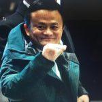Jack Ma pensiun dini dari Alibaba, inilah alasannya
