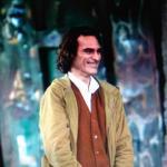 Joaquin Phoenix sebagai Joker baru, ini dia penampakannya
