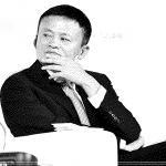 Tips Bisnis Jack Ma untuk Para Pengusaha agar Sukses