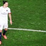 Zlatan Ibrahimovic telah mencetak 500 gol dalam karirnya