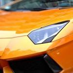 crazy rich asian di indonesia menjadi target pasar untuk supercar