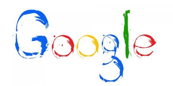 Fakta tentang google yang mungkin jarang diketahui