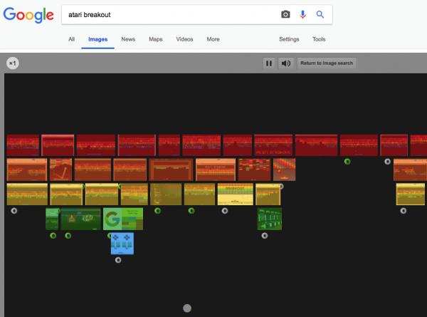 Beberapa kegunaan google search untuk kebutuhan sehari-hari