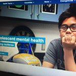 Kesehatan mental remaja di dunia yang kian berubah