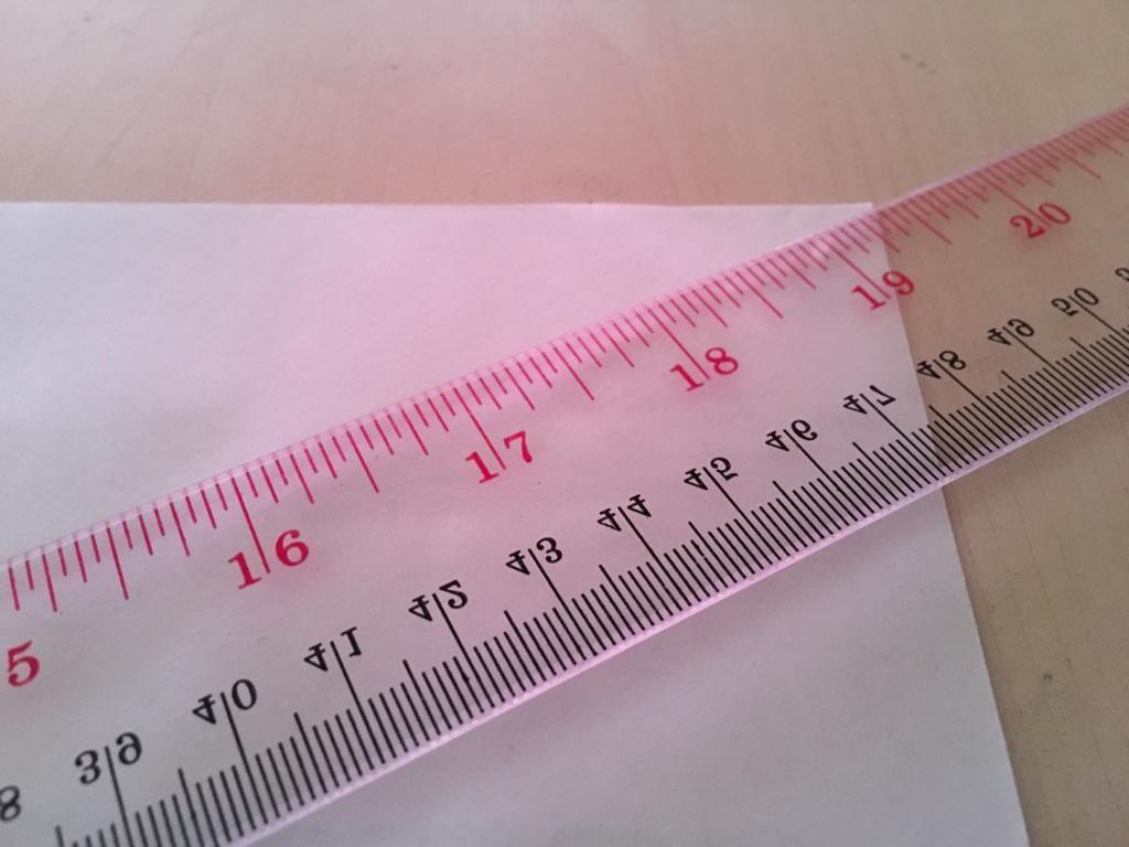 Mengapa Amerika tidak mau menggunakan sistem metrik