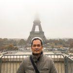 Persiapan Perjalanan ke luar negeri , 10 tips ini penting untuk dilakukan